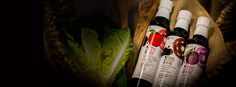 Green & Blu Βαλσάμικα ξύδια!!! Olive Oils, Balsamic Vinegar, Wine Rack, Green, Products, Bottle Rack, Olive Oil, Wine Racks, Beauty Products