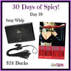To order call 1-800-741-1350 or text 240-561-7942 #30days #sextoys #spicy #SpicyDelivery