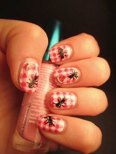 http://static.becomegorgeous.com/img/arts/2011/Aug/18/5195/spider_nail_art.jpg
