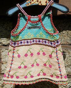 Mode Crochet, Crochet Baby, Knit Crochet, Dress Up Boxes, Rebecca Minkoff, Baby Bedding Sets, Dress With Cardigan, Crochet Fashion, Little Girl Dresses