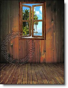 Wooded Path Peel Stick 1 piece DoorWall Mural Pinterest Wall
