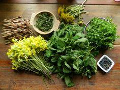 Garden Planning, Herbs, Organic, Cooking, Recipes, Joy, Plant, Kitchen