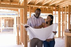 5 Things Every Home Buyer Needs to Know About New Construction