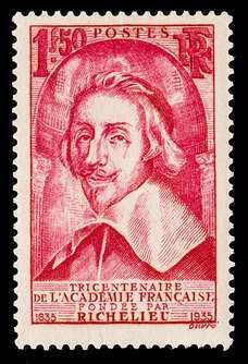 Cardinal Richelieu: http://d-b-z.de/web/2012/12/04/briefmarken-richelieu-todestag/