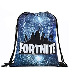 91cb383be4 61 Best Fortnite Back to School Supplies images