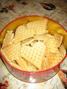 Christmas Bread, Christmas Sweets, Christmas Baking, Christmas 2019, Norwegian Cuisine, Norwegian Christmas, Dessert Cake Recipes, Pancakes And Waffles, I Love Food