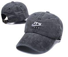 0ae77f71 21 Awesome Nike Snapback Hats images   Baseball hats, Snapback hats ...