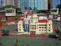 Mini Town Kwazulu Natal, Good Old, Holidays And Events, Hibiscus, South Africa, Followers, Roots, Mini, Places