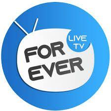 Download Free Iptv App Forever Livetv Android Apk Free Iptv Application Android Iptv Vlc Kodi Plex Smart Tv Application Android Android Apk Android