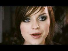 This Is The Life - Amy Macdonald **  Lyrics: http://alldusted.wordpress.com/?p=549=true