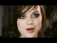 ▶ Amy Macdonald - This Is The Life - YouTube--<3<3<3<3 jas used to try and sing along at only 5 months!