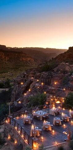#South_Africa http://en.directrooms.com/hotels/country/4-74/