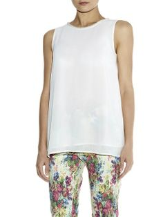 Darlin at hehirs.com Range, Clothes For Women, Lady, Clothing, Stuff To Buy, Beautiful, Tops, Style, Outfits For Women