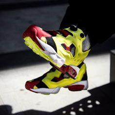 a98ddc949882 REEBOK INSTAPUMP FURY PROT release 22 Marzo H00.01 in store online   sneakers76 (