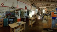 3 Key Qualities for a School Makerspace | MAKE