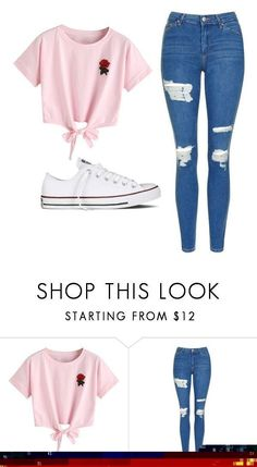 jugendmode teen ager kleidung 11 jahrige modetrends 2016 20190129 - The world's most private search engine Cute Middle School Outfits, Cute Teen Outfits, Teenage Outfits, Cute Summer Outfits, Teen Fashion Outfits, Swag Outfits, Mode Outfits, Stylish Outfits, Girl Outfits