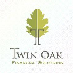 foto de 60 Best Live oak tree images Live oak trees Oak tree