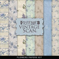 Far Far Hill - Free database of digital illustrations and papers: Freebies Papers Kit Free Scrapbook Paper, Papel Scrapbook, Free Digital Scrapbooking, Scrapbook Pages, Scrapbooking Freebies, Digital Paper Freebie, Digital Papers, Digital Collage, Decoupage Paper