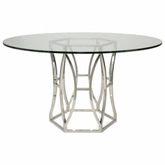 Shaw Dining Table - Click to enlarge