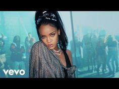 This is My Song!!! HINT: EVERYBODY is watching HER but she's looking at YOU!! ♀️Digitaltv Thaitv — Liked on YouTube: Calvin Harris - This Is What You...