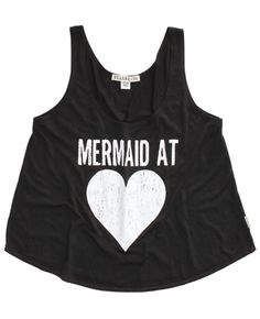 @Caitlin Humes haha, just saw the dress you pinned--Mermaid sheets for life! (& doing the hair flip in the bath tub...)
