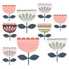 Flora Waycott Design | Home