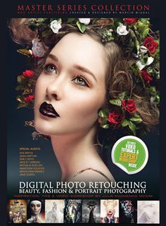 First Week in Los Angeles + New Fstoppers Article | Retouching eBooks | Retouching & Photography Education