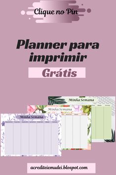 Planners, 2017 Planner, Lettering Tutorial, Paper Tags, Free Printables, Silhouette Projects, Bullet Journal, Download, Google Drive