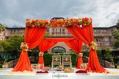 09-the-langham-pasadena-indian- wedding-photographer-mandap