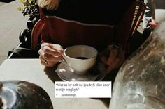 Aardbewing Afrikaanse Quotes, Cute Texts, Best Quotes, Qoutes, Literature, Words, Coffee Time, Caption, Random Stuff