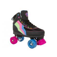 Rio Roller Passion Skates