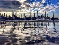 """Venezia, Italia– Подборки– """"Google+"""""""