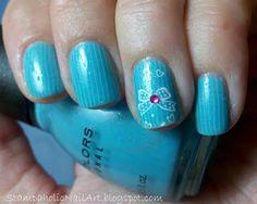 Sinful Colors 'Cinderella'