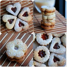 Cookies @ As Aventuras de uma Mamã