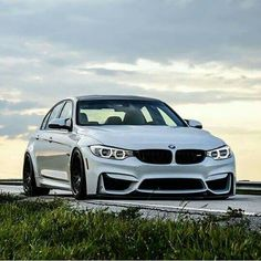 An overview of BMW German cars. BMW pictures, specs and information. Luxury Car Brands, Luxury Cars, E90 335i, M4 Gts, F80 M3, Bmw I, Bike Engine, Top Cars, Amazing Cars