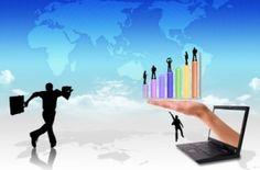 Los consultores de publicidad pueden apoyar a los negocios en compartir consejos recientes y proyectar al mercado de mejor manera a las empresas.
