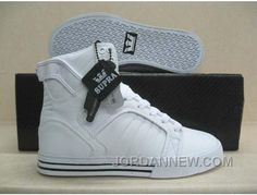 http://www.jordannew.com/supra-chad-muska-skytop-tuf-white-suede-free-shipping.html SUPRA CHAD MUSKA SKYTOP TUF WHITE SUEDE FREE SHIPPING Only $58.51 , Free Shipping!