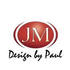 design by Paul preister jm kitchen and bath castle rock denver