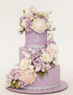 Featured Cake: Ron Ben-Israel Cakes; Wedding cake idea.