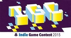 Indie Game Contest 2015 : Appel à candidatures - Le Festival Européen du Film Fantastique de Strasbourg organise, pour la 3ème année, l'Indie Game Contest. Jeux vidéo et cinéma ayant une bonne dose d'ADN en commun, il était tout naturel de nous ...