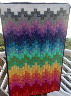 Freespirit Sedimental Quilt   Craftsy