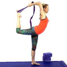 15 best viparita dandasana bench images  yoga iyengar