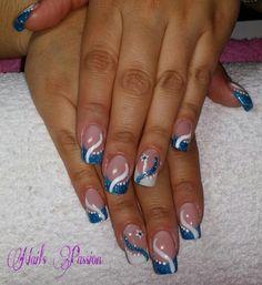 Nail's Passion : Manucure Aubiat 63260 (adresse, horaire et avis)