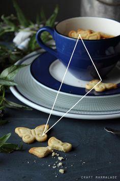 """Dietro le quinte del food blog """"CraftMarmalade"""" - Dietro le quinte di un food blog - How to - Tutorial - Food photography - behind the scenes"""