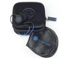 Bedphones Gen. 3 Sleep Headphones