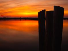 Blackwater #longexposure #pungo #757collective #igdaily #virginiabeach #alone #sunset #igsunset #skymasters_family #skylovers #reflection #teamcanon #earthporn #sky #757 #landscapes #backbay #epic_captures #therapy by jlynch_photography