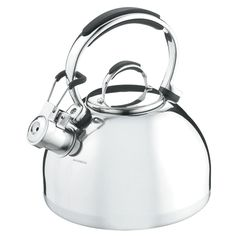 Browse the range of Essteele Stove Top Kettles online. Stainless Steel Kettle, Brushed Stainless Steel, Traditional Kettles, Water Boiler, Kitchenware, Cookware, Stove, Keep It Cleaner, Cleaning Wipes