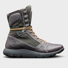 Men's Boots, Cowgirl Boots, Riding Boots, Shoe Boots, Timberland Mens Shoes, Timberland Fashion, Top Running Shoes, Fashionable Snow Boots, Leather Boots