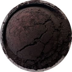 A Radical Dame Who Likes to Play Games Eyeshadow  Indie Makeup * Learn more by visiting the image link.