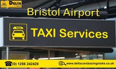 Bristol Airport, at Lulsgate Bottom in North Somerset, is the commercial airport serving the City of Bristol, England, and the surrounding area. London Southend Airport, London City Airport, London Airports, Gatwick Airport, Heathrow Airport, Bristol City Centre, Bristol England, North Somerset